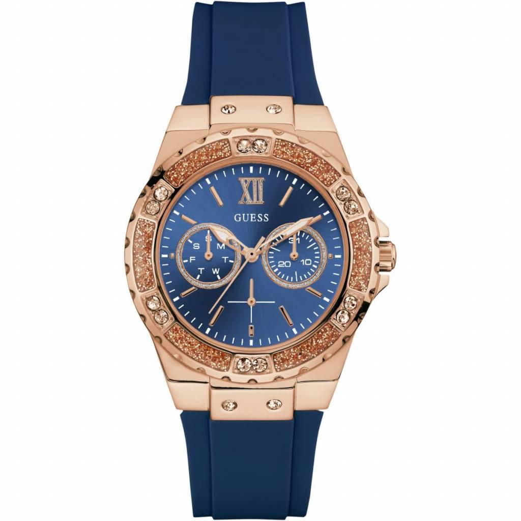 Guess Guess horloge W1053L1