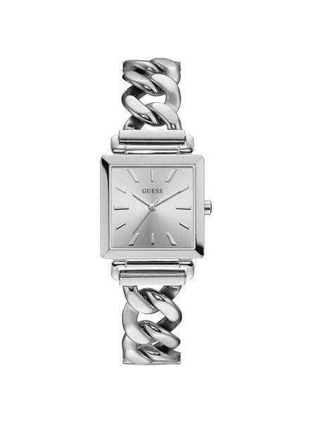 Horloge Ladies Trend W1029L1