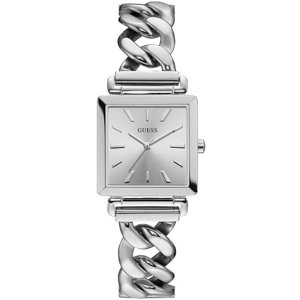 Guess Horloge Ladies Trend W1029L1