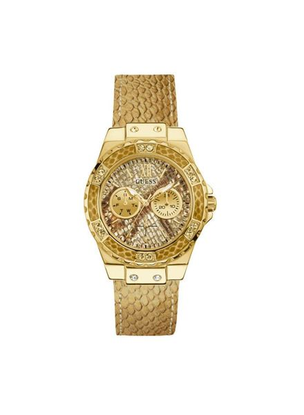 Guess horloge W0775L13