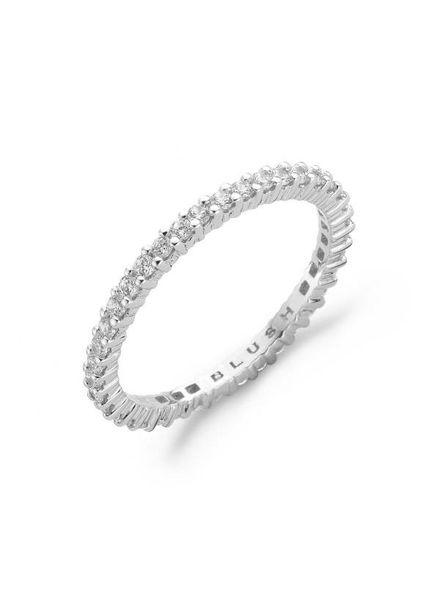 Blush Ring 1020WZI