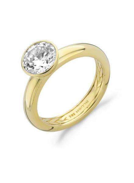 Blush Ring 1035YZI