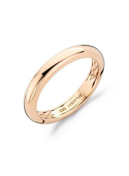 Blush Blush Ring 1041RGO