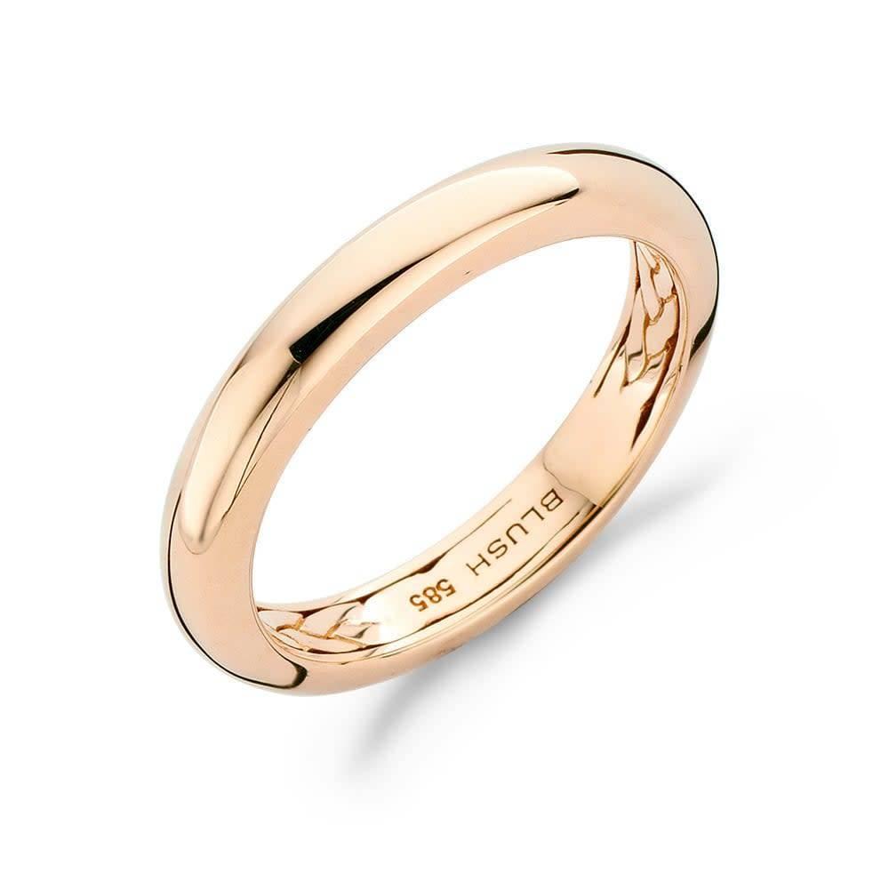 Blush Ring 1041RGO