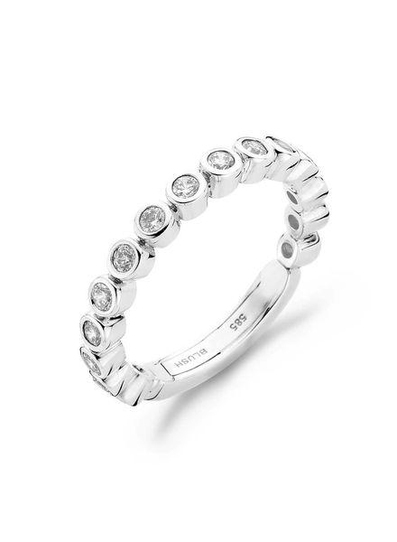 Blush Ring 1049WZI