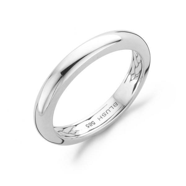 Blush Ring 1041WGO
