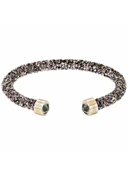 Swarovski Armband Crystaldust - Medium - 5348098