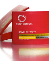 Connoisseurs Wipes