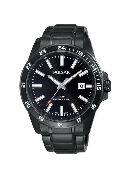 Pulsar Pulsar horloge PS9461X1