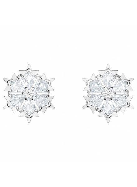 Swarovski oorknoppen Magic Pierced Earring 5428430