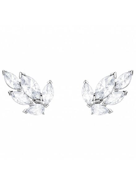 Swarovski oorknoppen Louison Pierced Earrings Stud 5446025