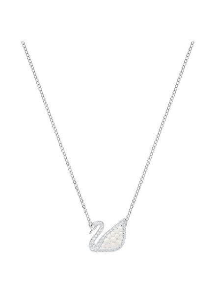 Swarovski ketting Iconic Swan Necklace MP 5416605