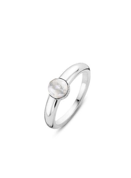 Ti Sento ring 12111MW/56