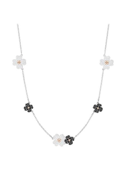 Swarovski ketting Latisha Choker, Multi-colored 5389491