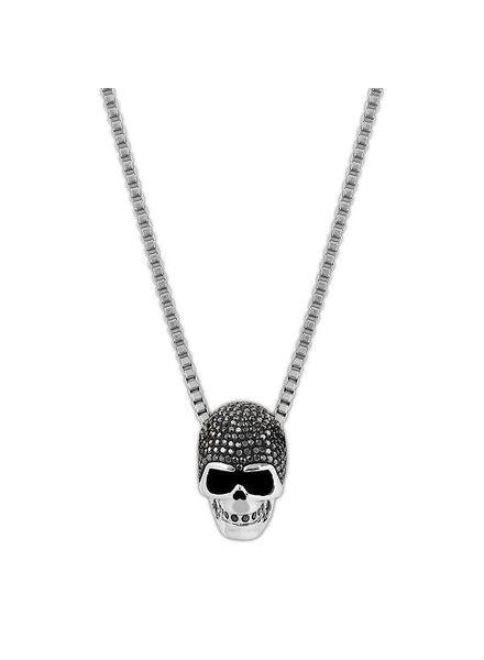 Swarovski Hanger Taddeo Skull 1180839