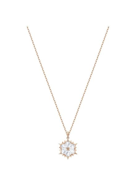 Swarovski ketting Magic Pendant 5428431