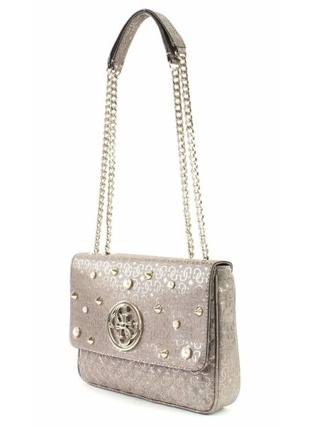 Guess tas Gioia convertible xbody HWMG6989210PEW