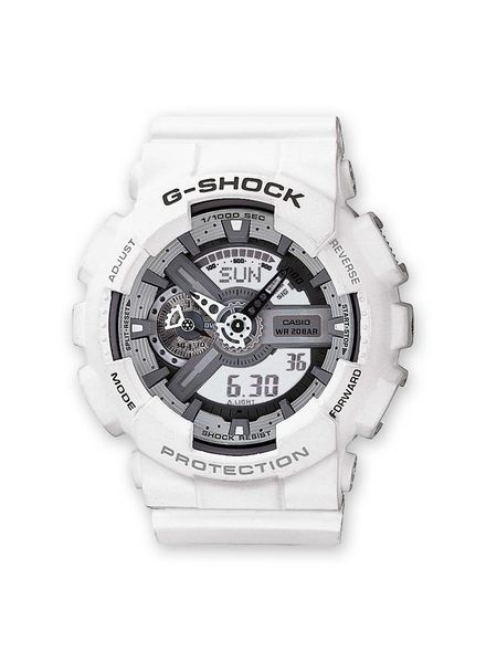 Casio G-Schock GA-110C-7AER