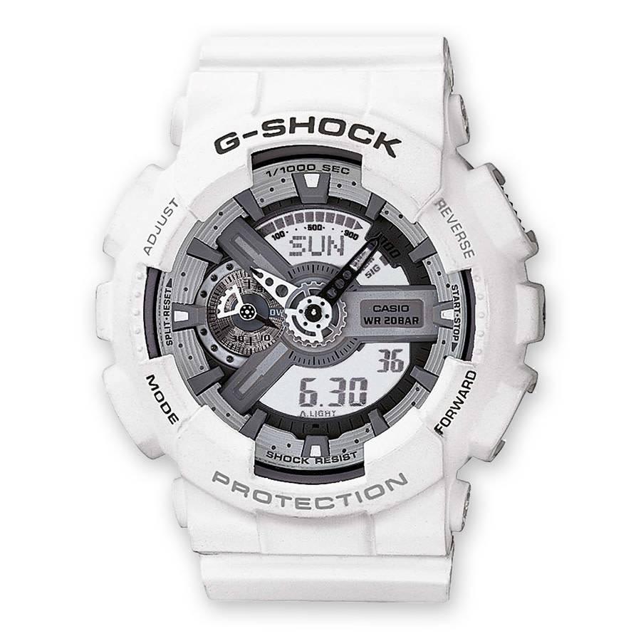 G-Schock GA-110C-7AER