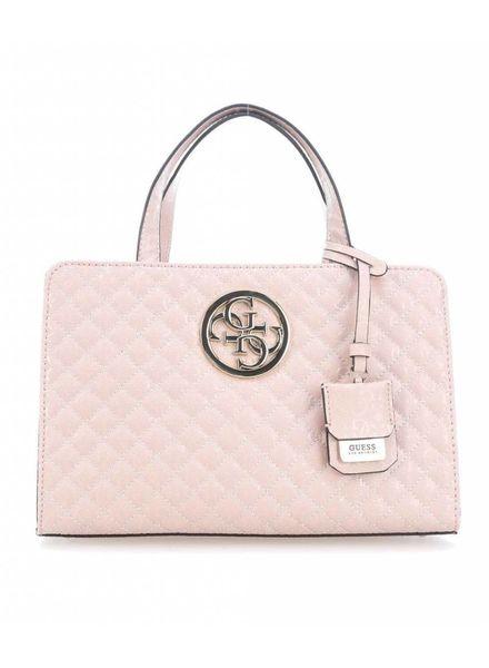 Guess tas Gioia small girlfriend satchel HWSG6989060ROS