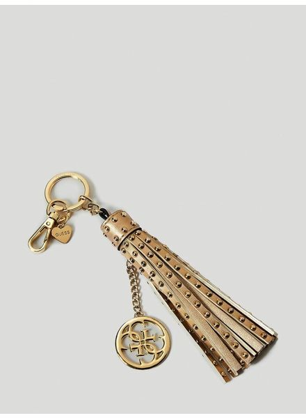 Guess sleutelhanger RWNOT3P8301BLA