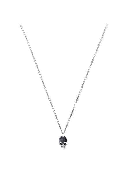 Swarovski Swarovski Taddeo Pendant Black - Collier - 5427128