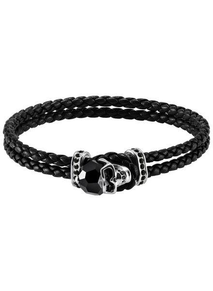 Swarovski Swarovski armband - Taddeo Bracelet - 5427135