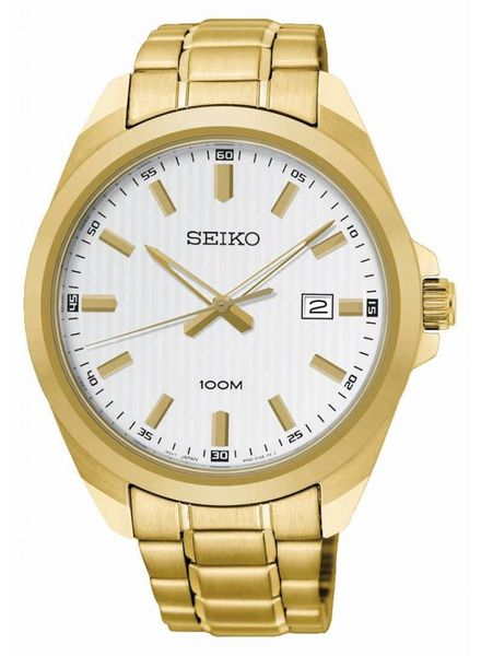 Seiko horloge SUR280P1