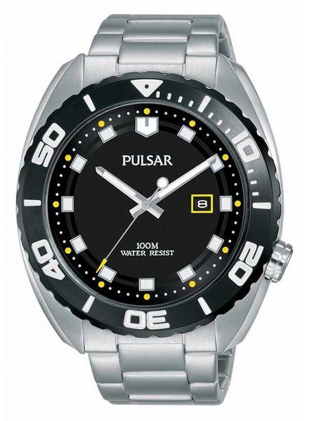 Pulsar Pulsar horloge PG8283X1
