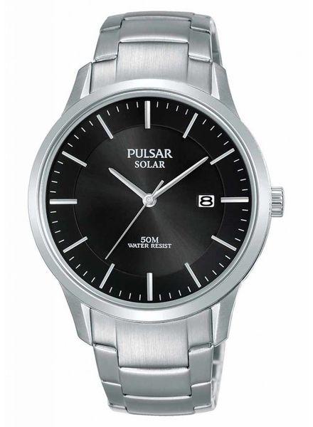 Pulsar Pulsar horloge PX3161X1