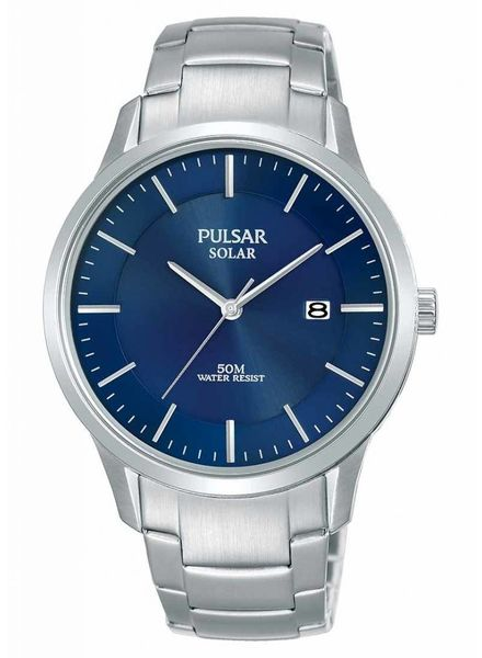 Pulsar Pulsar horloge PX3159X1