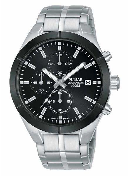 Pulsar Pulsar horloge PM3125X1