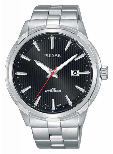 Pulsar Pulsar horloge PS9581X1