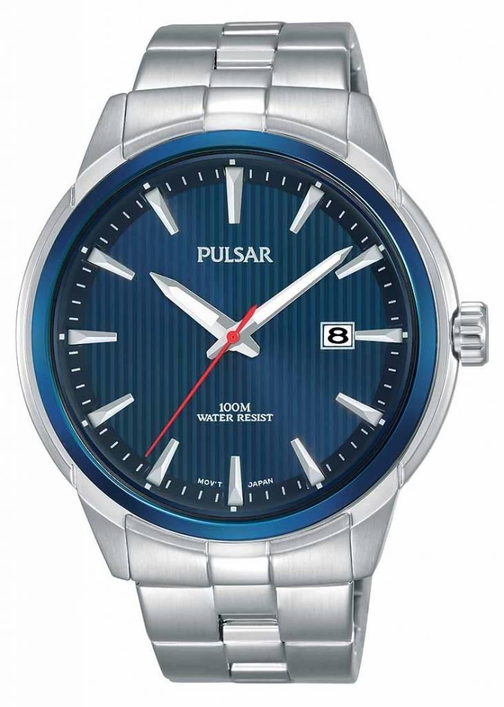 Pulsar Pulsar horloge PS9583X1