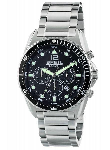 Breil horloge TW1752