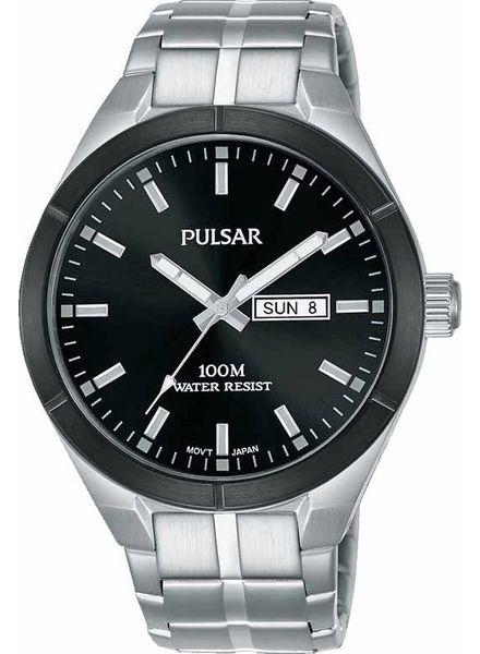 Pulsar Pulsar horloge PJ6103X1