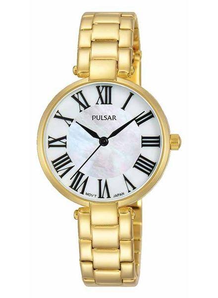 Pulsar Pulsar horloge PH8398X1