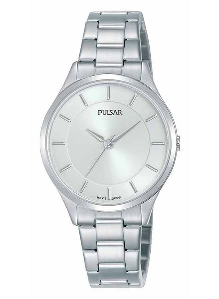 Pulsar Pulsar horloge PH8429X1