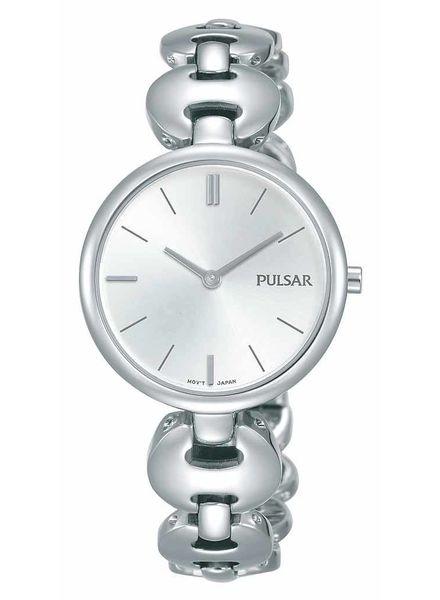 Pulsar Pulsar horloge PM2263X1