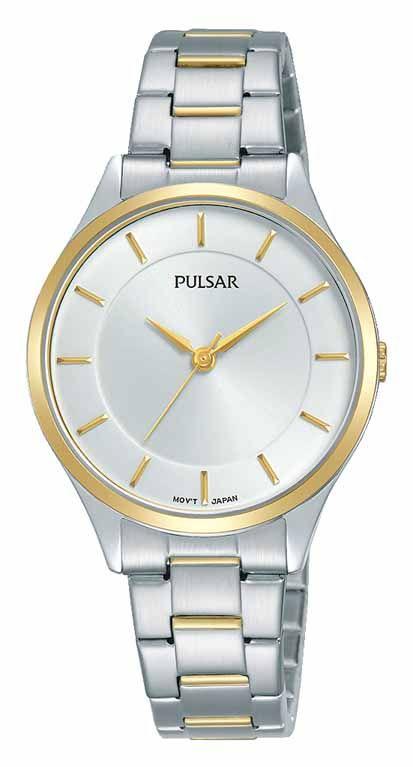 Pulsar Pulsar horloge PH8422X1