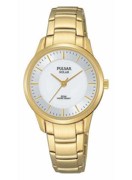 Pulsar Pulsar horloge PY5042X1