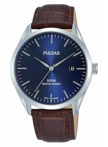 Pulsar Pulsar horloge PS9579X1