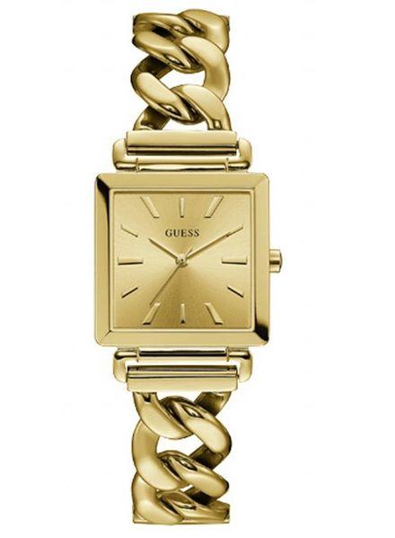 Guess Guess horloge Vanity W1029L2