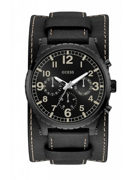 Guess Guess horloge Arrow W1162G2
