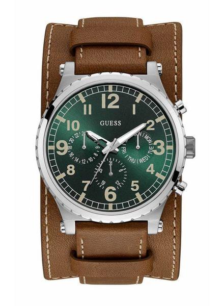 Guess Guess horloge Arrow W1162G1