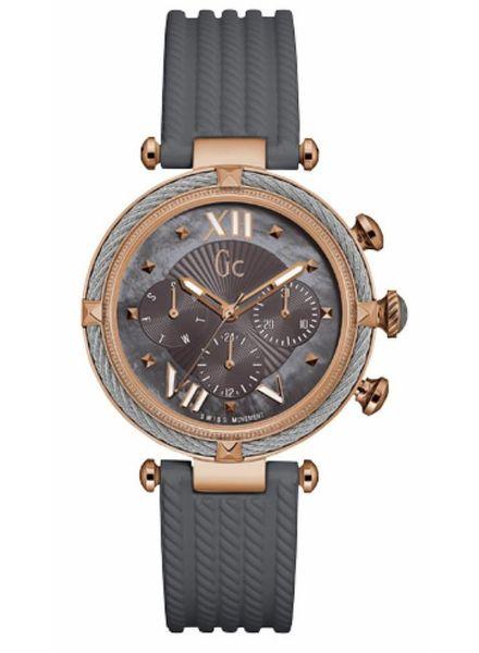 Gc Gc horloge CableChic Y16006L5