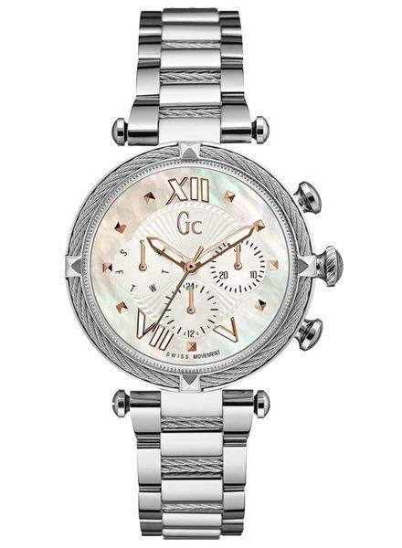 Gc Gc horloge CableChic Y16001L1