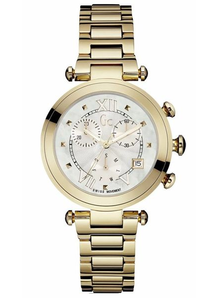 Gc Gc horloge LadyChic Y05008M1