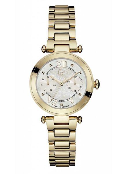 Gc Gc horloge LadyChic Y06008L1