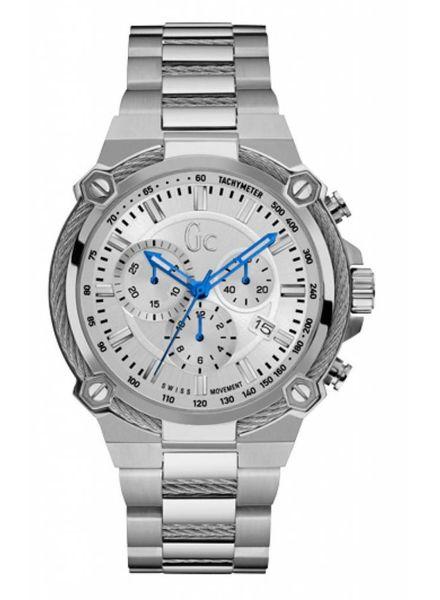 Gc Gc horloge CableForce Y24007G1